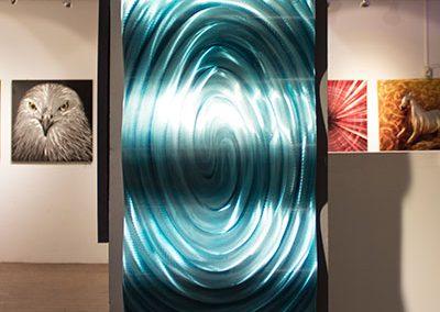 Kai-Schlage-Aluminiumkunst-Hamburg-05