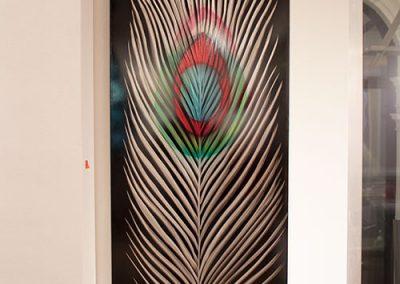 Kai-Schlage-Aluminiumkunst-Hamburg-11