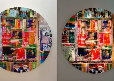 Kai-Schlage-LED-Kunst-Hamburg-06