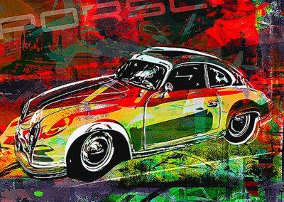 Kai-Schlage-Pop-Art-Kunst-Hamburg-Porsche-05