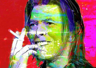 Kai-Schlage-Pop-Art-Kunst-Hamburg-David-Bowie