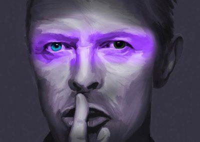 Kai-Schlage-Pop-Art-Kunst-Hamburg-David-Bowie-Eyes